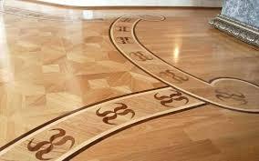 invincible vinyl plank luxury flooring wood jackson hill