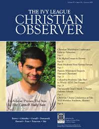 winter ivy league christian observer by christian union issuu