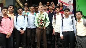Amit J Khungar - Home   Facebook