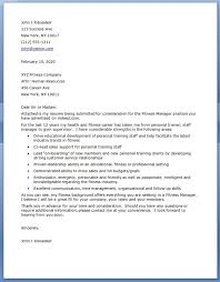 Awesome Collection Of Epic Key Words For Cover Letters 17 About