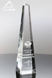 Sales Award Ideas And Recognition Award Wording Employee Award