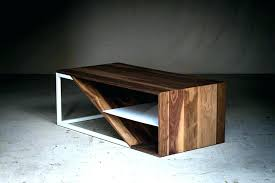 best wood for furniture making. Making Bedroom Furniture Types Of Wood For In Best
