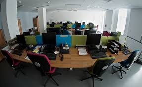 open floor office. brilliant floor throughout open floor office e