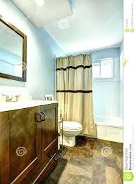 light blue bathroom royal blue bathroom coffee blue memory foam bath mat light blue bath rugs light blue bathroom vintage light blue bathroom tile