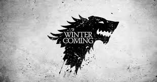 winter is coming wallpaper hd 2017