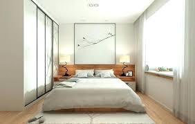 Zen Bedroom Decor Zen Colors For Bedroom Zen Bedroom Decor Zen Decor Zen Bedroom  Decor Zen . Zen Bedroom Decor ...