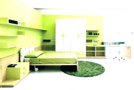 green and brown living room ideas color bedroom light design home lime