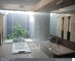 Small Picture 15 best Bathroom Design images on Pinterest Modern bathroom