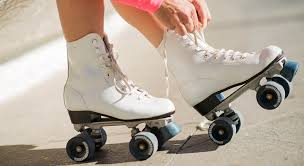 Epic Skates Size Chart The 5 Best Roller Skates For Men Women Kids 2019