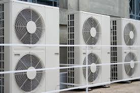 trane air conditioner prices. Air Conditioning Price In Nigeria Conditioner Akpo Oyegwa Refrigeration Company Ac Lagos Furnace Conditioners Abuja Hvac Trane Prices C