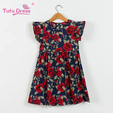 TUTUDRESS official store - Amazing prodcuts with exclusive ...