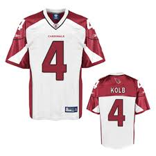 Mlb Jersey Size Chart Length Rodgers Cromartie Jersey Mlb