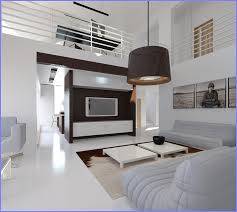 extra large drum lamp shades home design ideas with regard to shade plan 11