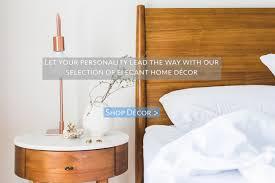 paramount stuff modern furniture and house decor