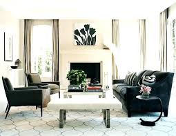rug for gray couch black and gray couch gray velvet sofa and chairs white modern white rug for gray couch