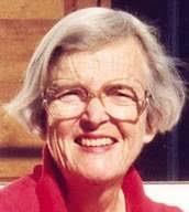 Priscilla Eames Obituary (2010) - Seacoastonline.com