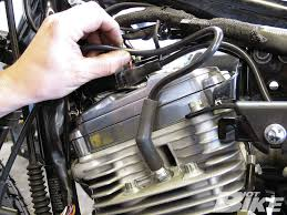 harley davidson ignition wiring harley wiring diagrams simple Sportster Ignition Wiring harley davidson ignition wiring harley davidson sportster how to replace spark plugs and plug harley davidson sportster ignition wiring