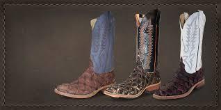 Texas Cowboy Boots Shop Texas Boot Company Shop Cowboy
