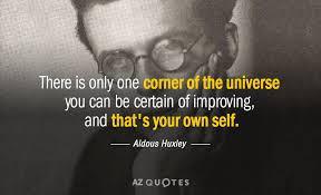 Self Improvement Quotes Best TOP 48 SELF IMPROVEMENT QUOTES Of 48 AZ Quotes