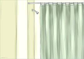glass door curtains 3 panel sliding glass door awesome curtains for sliding glass doors 3 panel glass door curtains