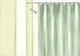 glass door curtains 3 panel sliding glass door awesome curtains for sliding glass doors 3 panel glass door curtains