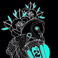 нина сова татуировки и эскизы المنشورات فيسبوك