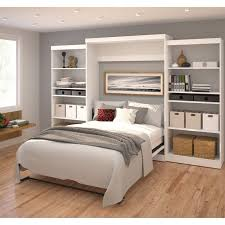 1000 ideas about wall units on pinterest tv wall units tv units and tv walls aliance murphy bed desk