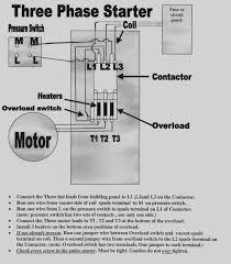ge magnetic starter wiring diagrams wiring diagram news \u2022 GE Starter Size 1 at Ge Motor Starter Cr306 Wiring Diagram