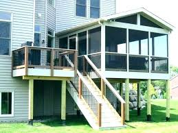 build a screen porch screened porch patio ideas small porch plans screen patio ideas screen porch build a screen porch
