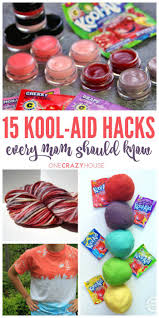 Life Hacks For Moms 619 Best Things I Want To Make Images On Pinterest Creative