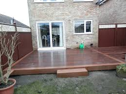 outside patio door. Outside Patio Doors Garden Decking View All Albums . Door T