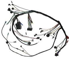 1966 mustang underdash wiring harness mustangs plus buy 1966 mustang wiring harness painless at 1966 Mustang Wiring Harness