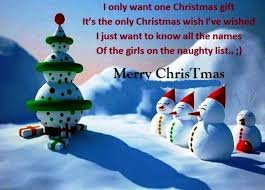 christmas poems 2020 xmas 2020 merry