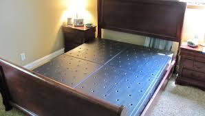 Best Suave Sleep Number Bed Frame Options | lxxv #1