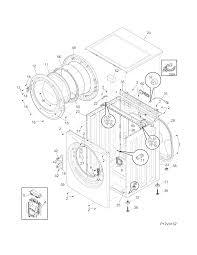 patlite met wiring diagram wiring diagram libraries patlite met wiring diagram