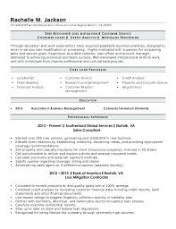 Samples Of Cover Letter New Sample Cover Letter For Resume Loan Processor Samples Velvet Jobs R