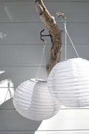 Lampion Home Life Tuin Ideeën Tuin En Tuin Ikea