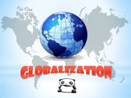 globalization pros and cons globalization pros and cons globalization is arguably the most important factor currently shaping the world economy
