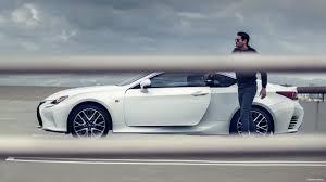 2016 lexus is 350 coupe. 2017 lexus rc luxury sedan for 2016 rc 350 prices is coupe