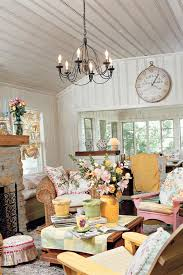 style living room furniture cottage. cottage style living room furniture c