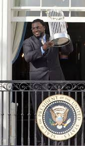 Image result for Pictures of David Ortiz