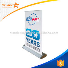 Retractable Display Stands Retractable Banner Stand Retractable Banner Stand Suppliers and 82