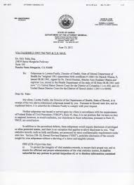Letter From The Attorney General In Hi Orlytaitzesq Com
