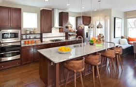 kitchen lighting advice. kisskitchen960x500 kitchen lighting advice g