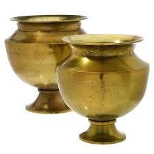 Decorative Large Urns Large Decorative Vases Uk And Urns Floor Poikilothermia 83