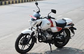 world s top 10 best selling cheapest 125cc bikes 2017