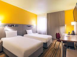 Hotel Mercure Paris Sud Parc Du Coudray Hotel Di Hatel Mercure Paris Sud Parc Du Coudray Hatel Mercure