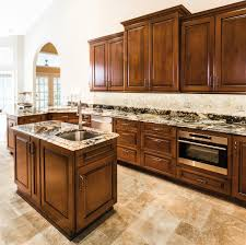 kitchen 100 benedettini cabinets houston tx benedettini cabinets