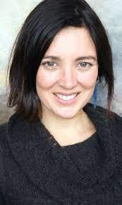 About | Sophia Harvey | Psychologist | Consultant | Coach