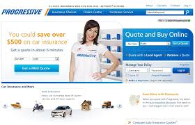 Progressive Retrieve Quote Enchanting Progressive Car Insurance Retrieve A Quote New Progressive Quote